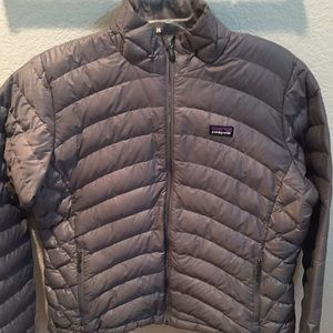 Patagonia excellent condition size XL